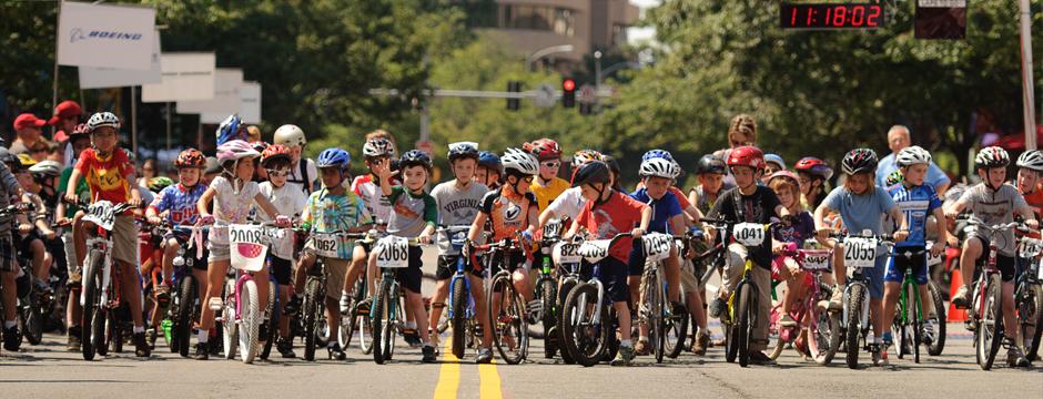 Bikes Inc Arlington Arlington Sports